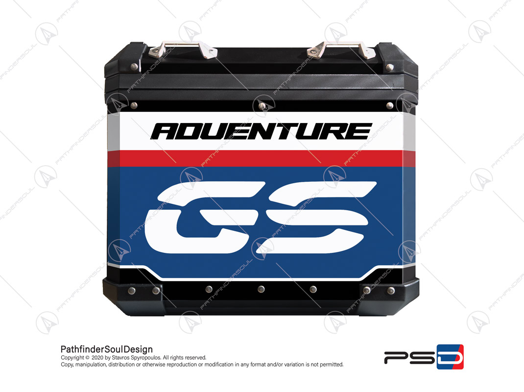 R1250-GSA-BMW-ALU-SIDE-CASES-PANNIERS-STICKERS