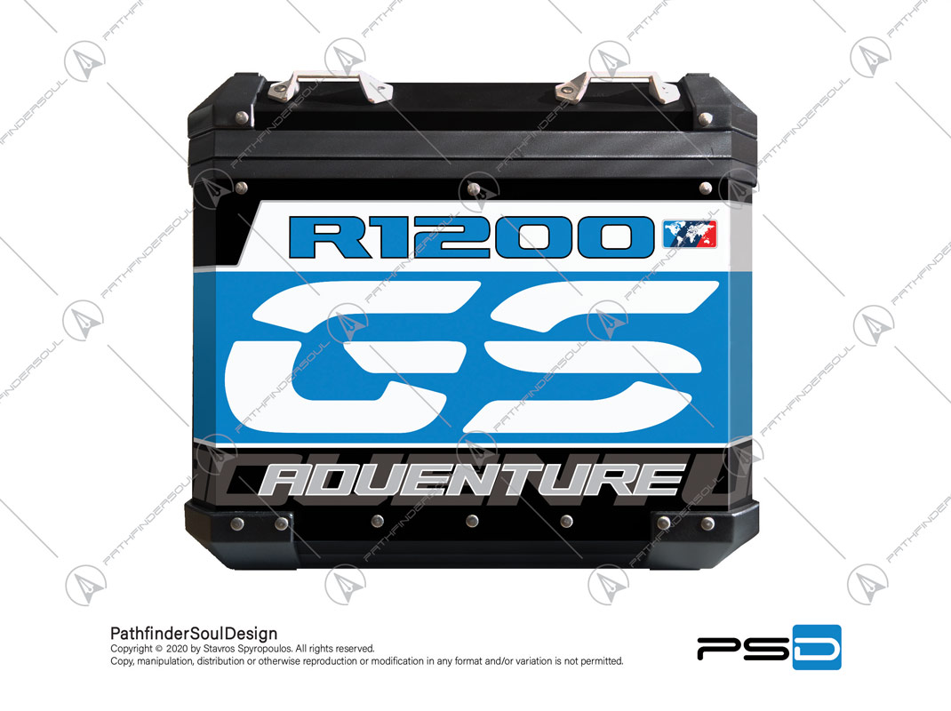 R1200-GSA-RALLYE-BLUE-BMW-ALU-PANNIERS-SIDE-CASES-STICKERS