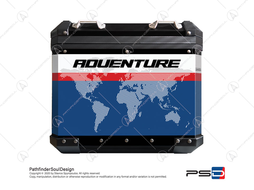 R1250-GSA-HP-STYLE-BMW-ALU-PANNIERS-SIDE-CASES-STICKERS